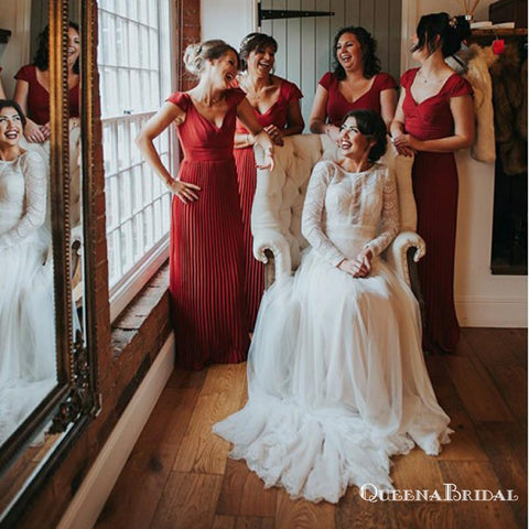 products/red_bridesmaid_dresses_a87d4957-8966-4dde-a4dd-851bfb1824af.jpg