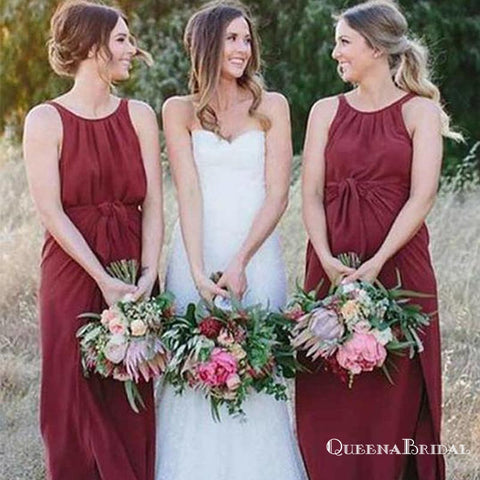 products/red_bridesmaid_dresses.jpg