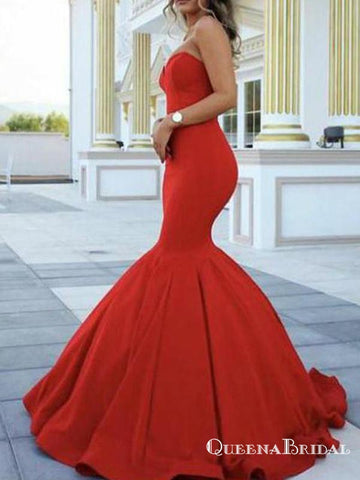products/red_dresses_1024x1024_39aee76b-ce05-49c9-aae6-4feff9232ae5.jpg