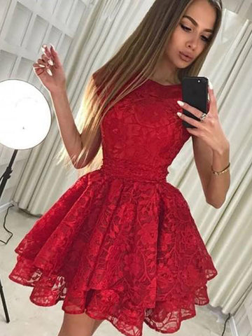 products/red_homecoming_dresses_5716d37f-51d3-499d-be53-6c1ce1dc3603.jpg