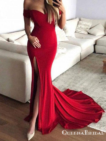 products/red_mermaid_prom_dresses_1024x1024_6d9570f3-31cd-41d8-aacd-9163a864653d.jpg