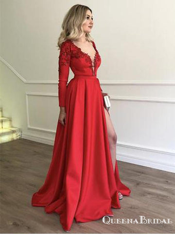 products/red_prom_dresses_4aeb751a-cdfd-4563-998c-b7f762584d7f.jpg