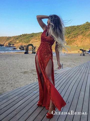 products/red_prom_dresses_a2ec0e55-32f1-4d7c-beab-2cbfc756ce3b.jpg