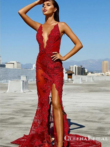 products/red_prom_dresses_fc4510bf-0432-48d4-862a-387bdb82cb4e.jpg