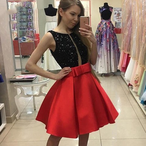 products/red_satin_homecoming_dresses.jpg