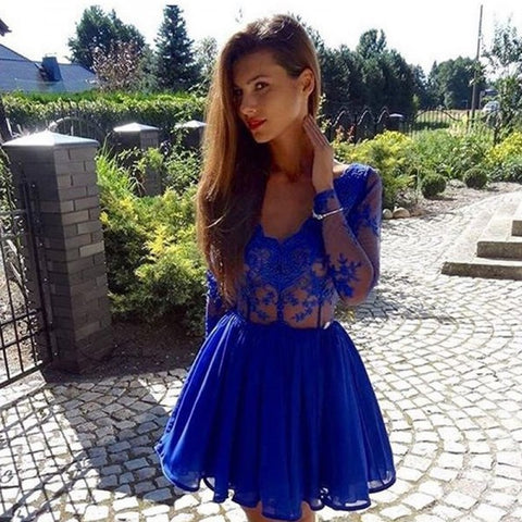 products/royal_blue_homecoming_dresses_c4db0ae2-5e19-4ee7-8349-d191a28cedd2.jpg