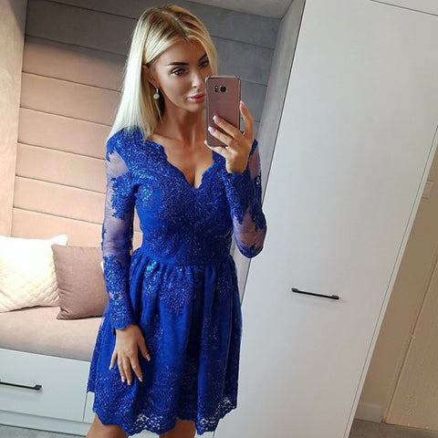 products/royal_blue_long_sleeve_homecoming_dresses.jpg