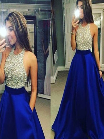 products/royal_blue_prom_dresses_94b3df46-16a4-44c4-8540-b43f0702cd26.jpg