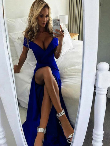 products/royal_blue_prom_dresses.jpg
