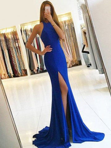 products/royal_blue_side_slit_halter_prom_dresses.jpg
