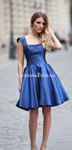 products/royalbluehomecomingdresses.jpg