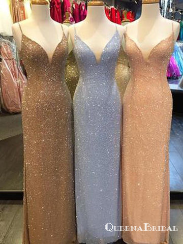 products/sequin_prom_dresses_492f9555-5a92-4195-a980-d8903207bcf4.jpg