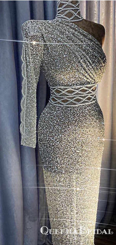 products/sequin_prom_dresses_62242133-da60-4c2c-bb5c-3f8d21a9fbd7.jpg