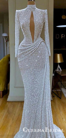 products/sequin_prom_dresses_80b9b387-1c7c-4699-bab3-c4603b83badd.jpg
