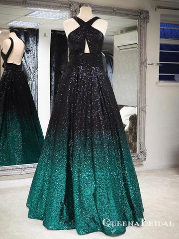 products/sequin_prom_dresses_c89ef874-2758-4c31-a3f3-40b3e1d89d18.jpg