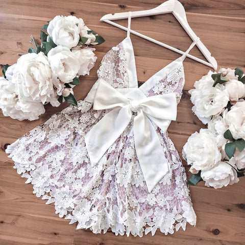 products/sexy_lace_homecoming_dresses.jpg