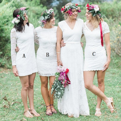 products/short_bridesmaid_dresses_29454d30-dfc0-45d0-9dae-324d01f153e7.jpg