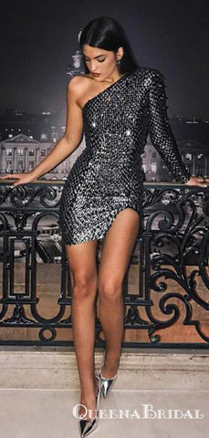 products/short_homecoming_dresses_78e4a13b-f17e-4cdd-a012-ac8ed963bf00.jpg