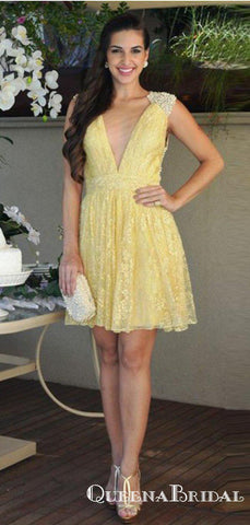 products/short_homecoming_dresses_bc2f1820-a600-4410-90cd-4478f9069023.jpg