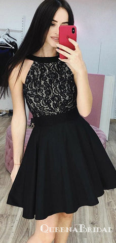 products/short_homecoming_dresses_dae221f2-b423-4935-9bb9-016e03a7f082.jpg