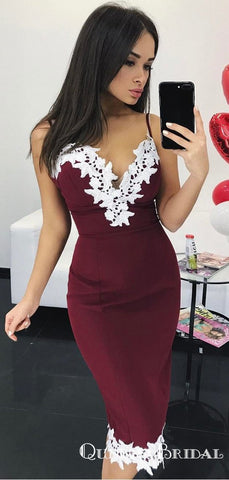products/short_homecoming_dresses_e322eee2-4d9e-4aa2-b026-717feb90a1d4.jpg