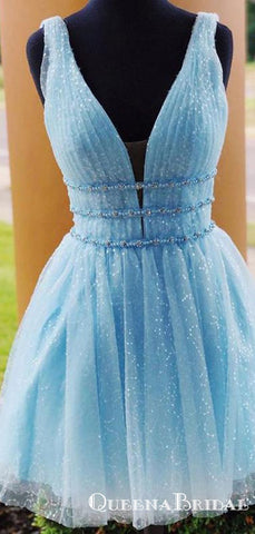 products/short_homecoming_dresses_fb6cd122-6f53-4361-beee-26d73657b89e.jpg