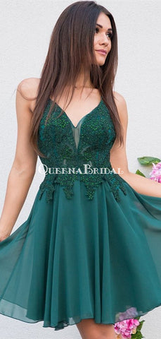 products/shorthomecomingdresses_046c9a8a-4cc1-42c0-a023-ff1419ecc52d.jpg