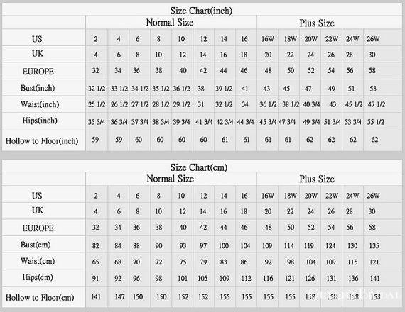 2019 Burgundy Lace Mermaid Long Evening Prom Dresses, QB0453