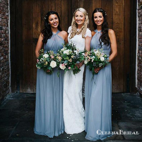 products/sky_blue_bridesmaid_dresses_3abab033-88a7-4671-b513-27bf63feada2.jpg