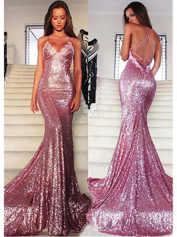 products/spaghetti-strap-pink-mermaid-prom-dresses-sexy-backless-formal-dresses-apd1870-sheergirlcom.jpg