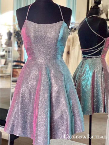 products/sparkly_homecoming_dresses.jpg