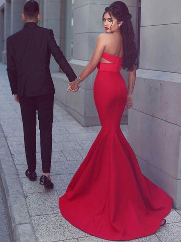 products/strapless-sweetheart-neck-simple-cheap-mermaid-prom-dresses-apd2855-sheergirlcom-2_600x_8ab9a252-46a5-460e-8822-6d7d12b85036.jpg