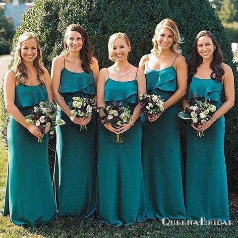 products/teal_bridesmaid_dresses_df0e677e-ddc3-4a79-989d-604a80c1c11d.jpg