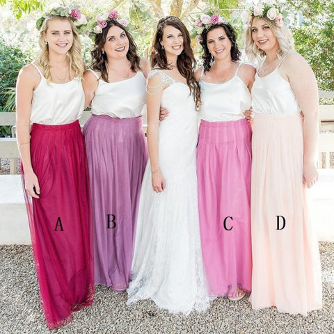 products/tulle_bridesmaid_dresses.jpg
