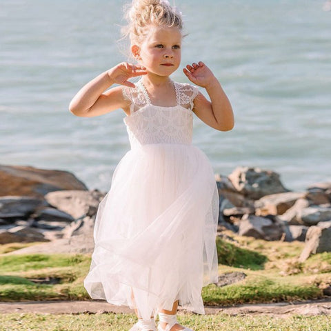 products/tulle_flower_girl_dresses.jpg