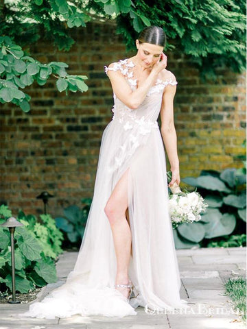 products/tulle_wedding_dresses.jpg