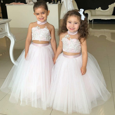 products/two_piece_flower_girl_dresses.jpg
