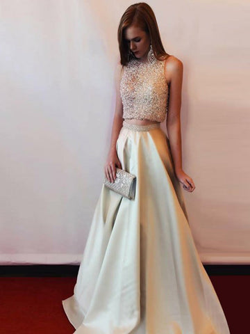 products/two_piece_light_champagne_prom_dresses.jpg
