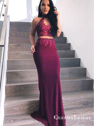 products/two_piece_prom_dresses_24ade133-6a7d-4728-9012-ad654e0da77f.jpg