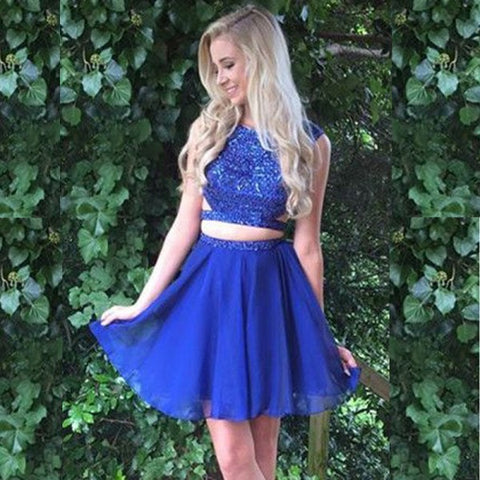 products/two_piece_royal_blue_homecoming_dresses.jpg
