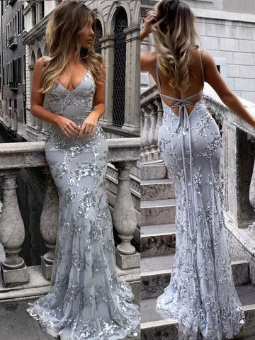 products/v-neck-spaghetti-strap-sexy-lace-mermaid-prom-dresses-apd3084-sheergirlcom.jpg