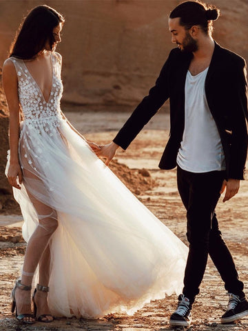 products/wedding-sexy-see-through-beach-wedding-dresses-v-neck-bridal-dress-with-slit-awd1326-sheergirl-4118679617598.jpg