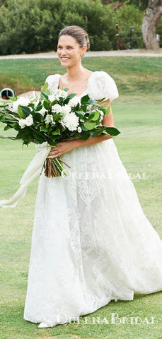 products/wedding_dresses_500e8b37-ca5c-430c-aa42-b1294443f9cd.jpg