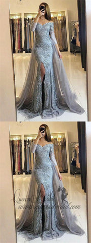 products/wedding_dresses_56898d7d-a4bf-4ff0-b031-d139af58b567.jpg