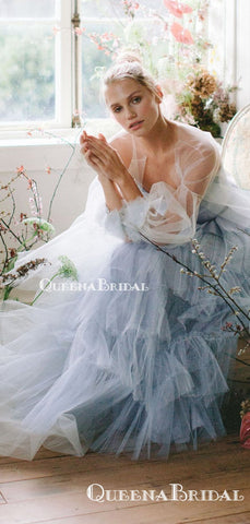 products/wedding_dresses_7da16c79-9a03-4f04-9ddd-9cd2b07959ba.jpg
