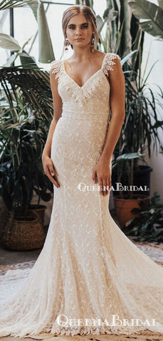products/wedding_dresses_a054d5e1-65bb-4e9d-a453-ab01939dab74.jpg