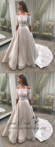 products/wedding_dresses_cce69642-2de0-4d42-a64f-3ad3e7b136b9.jpg