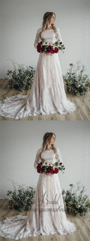 products/wedding_dresses_d386d1f6-9c85-4758-b18b-6936cb4bc6e8.jpg
