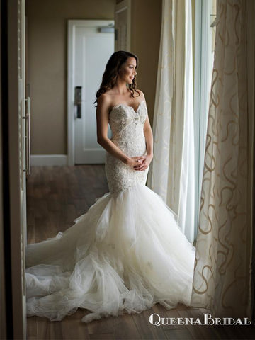products/weddingdresses_315893e7-8deb-4c5c-994f-4cdb34db6b0c.jpg