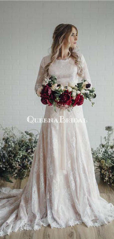 products/weddingdresses_6912cd14-ea13-42f8-83b9-d4957fdc727f.jpg